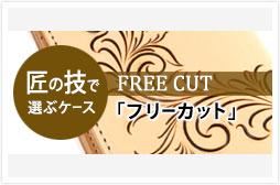 c_case_freecut