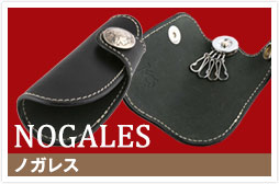 c_case_nogales
