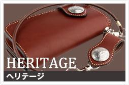 c_long_heritage