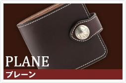 c_wallet_plane