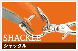 c_case_shackle
